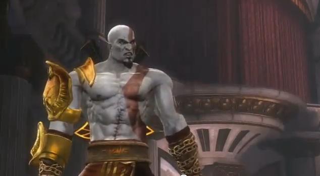File:Kratos.png