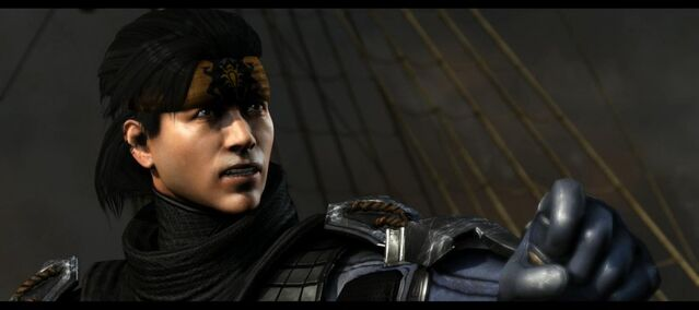 File:Mortal-Kombat-X-Chapter-7-900x400-1-.jpg
