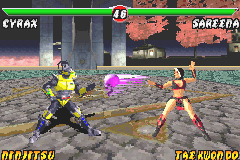 File:162768-mortal-kombat-tournament-edition-game-boy-advance-screenshot.png