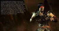 Mk-costumes-alt-liu-kang-revenant-1-