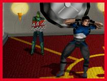 File:MK4 03 (Explosive).jpg