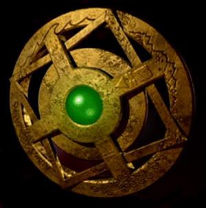 File:Quanchi amulet.jpg