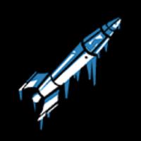 File:Icon IceRocket.png