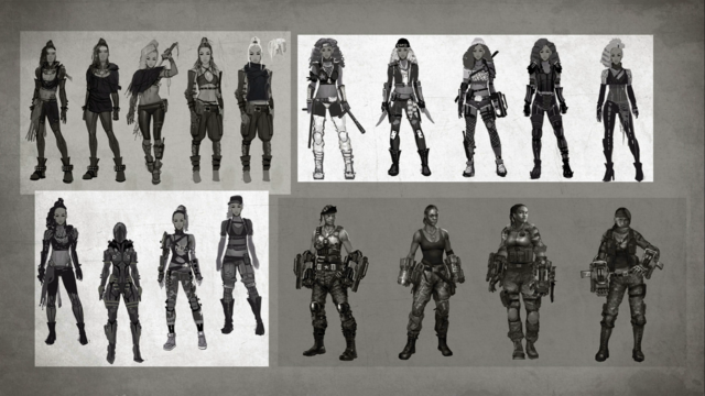 File:MKX Jacqui Briggs Concept Art 2.png