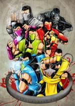 File:150px-Mk ninjas3.jpg