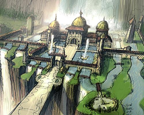 File:Royal Palace of Edenia.jpg