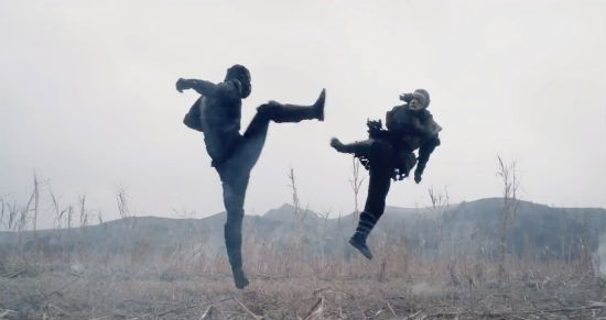 File:Bi-Han vs Scorpion.jpg
