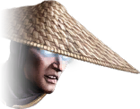 File:Headraiden.png