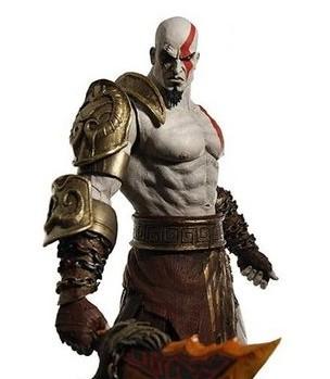 File:Kratos5.jpg