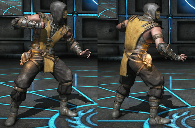 File:MKX Variation Preview - Inferno Scorpion.jpg