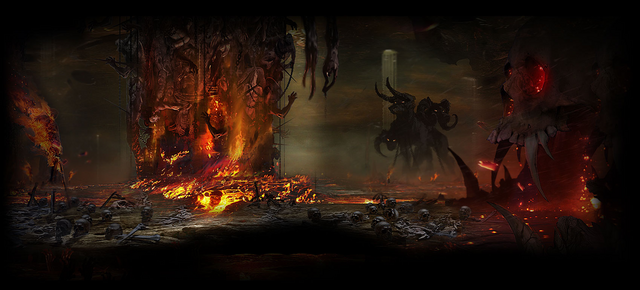 File:Mk9hell.png
