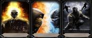 Mortal kombat x ios scorpion support by wyruzzah-d9a4xn4