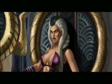 File:Queen sindel.jpg