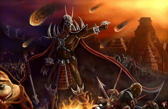 File:MK-Mortal-Kombat-Fan-Art-Legacy-Emperor-Shao-Kahn-by-Esau13.jpg