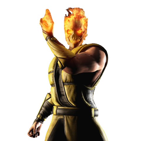 File:ScorpionFireRenderMKX.png