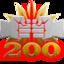 File:64px-MKvsDCU The Competitor achievement.png
