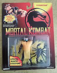 File:Scorpion movie figure carded.jpg