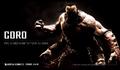 Thumbnail for version as of 14:03, September 5, 2014