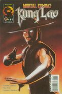 MK Kung Lao Cover