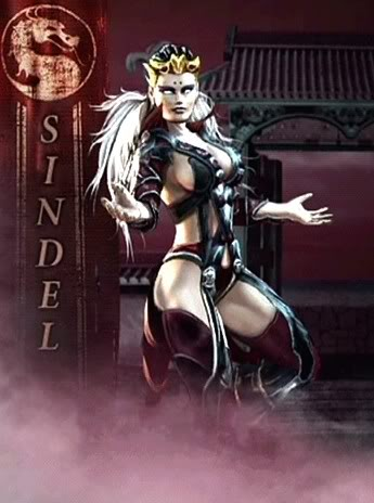 File:Crowned Queen Sindel.jpg