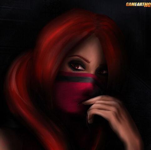 File:Skarlet-MK-Portrait-by fiorique-1-.jpg