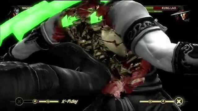 File:Mortal Kombat New Gameplay 1226.jpg