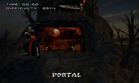 File:Portal01.jpg
