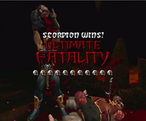 File:Scorpion Ultimate Fatality MKA KaF.png