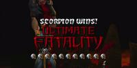 Kreate-A-Fatality