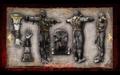 Thumbnail for version as of 14:50, September 12, 2011