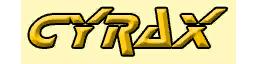 File:Name Cyrax.png