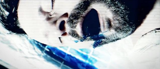 File:Raiden's blue blood.PNG