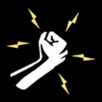 File:Icon ElectricFists.png