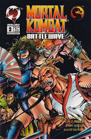 File:MK Battlewave Issue 2 Cover.jpg