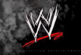 File:WWE.jpg