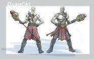 Quanchi-2art