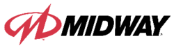File:250px-Midway logo.png