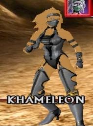 File:Image72Khameleon.jpg