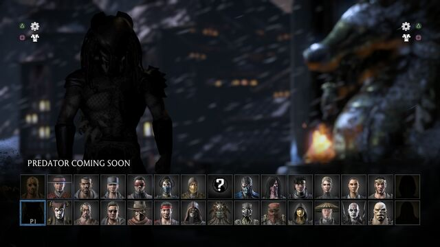File:MKX PREDATOR ON SELECT.jpg