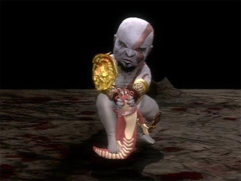 File:Baby Kratos.jpg