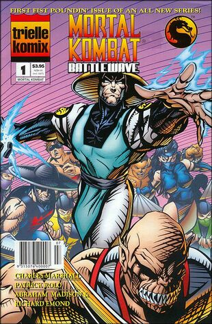 File:MK Battlewave Issue 1 Cover.jpg