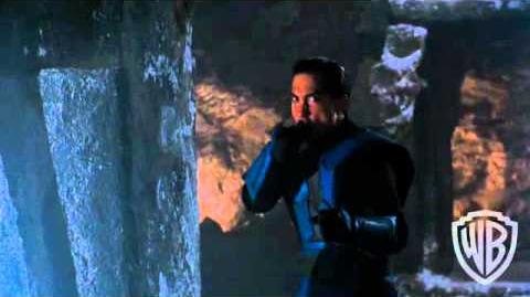 Mortal Kombat Annihilation -- Get Over Here