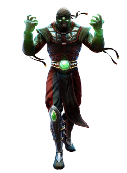 File:Photo of ermac.png