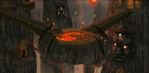 File:Soul Tombs.png