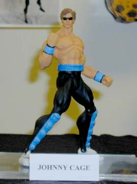 File:Cage IC2 collectible.jpg