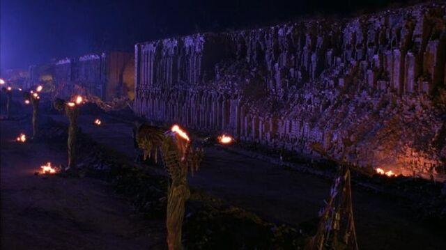 File:Ruins of Outworld.jpg