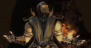Mortal-Kombat-Scorpion-gameplay-feature-image