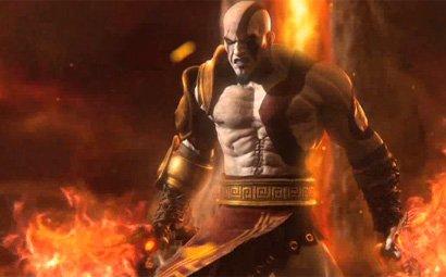 File:Destaque-124760-capa-kratos-1-.jpg