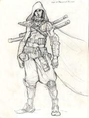 NinjaProphet 01