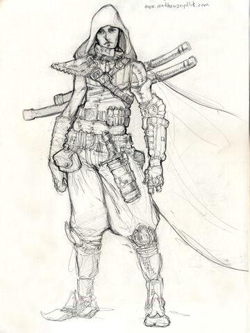 File:NinjaProphet 01.jpg